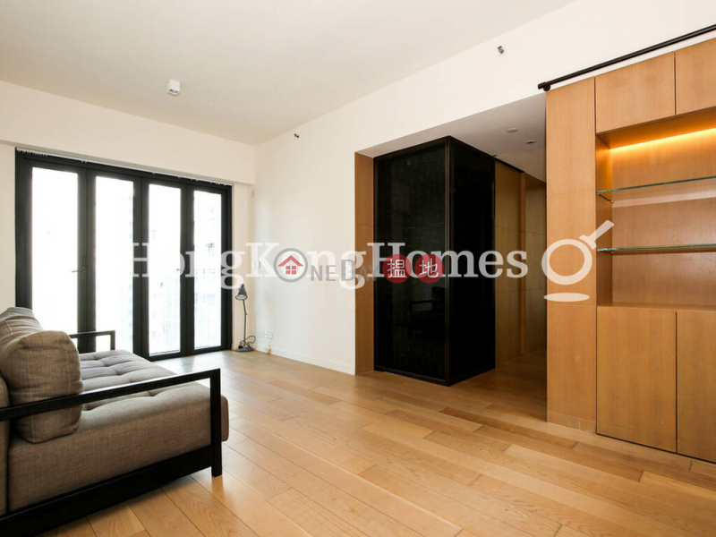 2 Bedroom Unit for Rent at Gramercy, Gramercy 瑧環 Rental Listings | Western District (Proway-LID114848R)