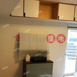 Windsor Court | 2 bedroom Low Floor Flat for Sale|Windsor Court(Windsor Court)Sales Listings (QFANG-S91005)_0