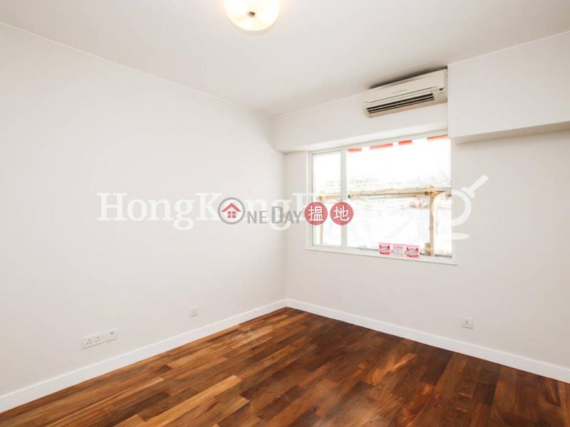 香港搵樓|租樓|二手盤|買樓| 搵地 | 住宅|出租樓盤BOWEN VERDE三房兩廳單位出租