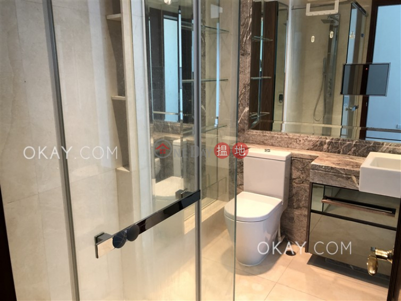 The Avenue Tower 2 Low Residential Rental Listings HK$ 28,000/ month