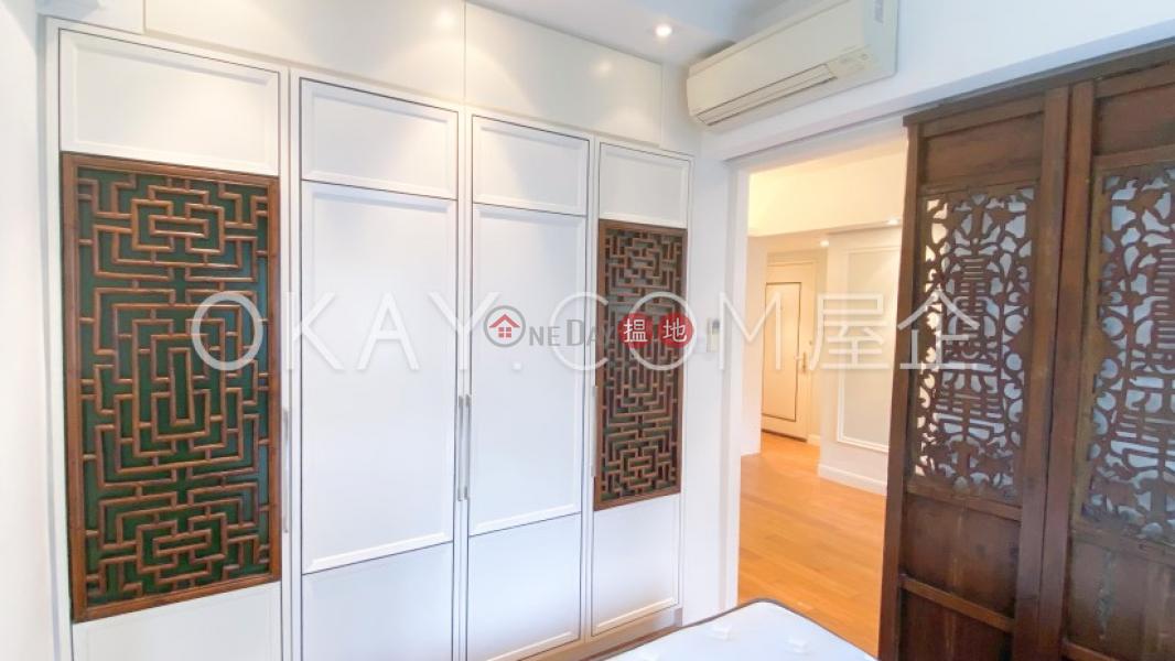 1房1廁,極高層,可養寵物旭日樓出租單位2-4日街 | 灣仔區-香港-出租-HK$ 26,000/ 月