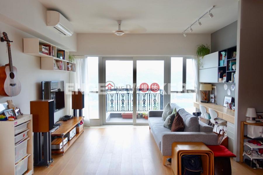 赤柱兩房一廳筍盤出售|住宅單位|紅山半島 第4期(Redhill Peninsula Phase 4)出售樓盤 (EVHK97331)
