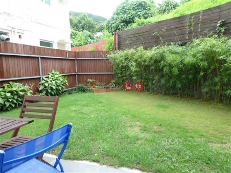 Charming house with sea views, rooftop & terrace | For Sale | Tai Hang Hau Village 大坑口村 Sales Listings