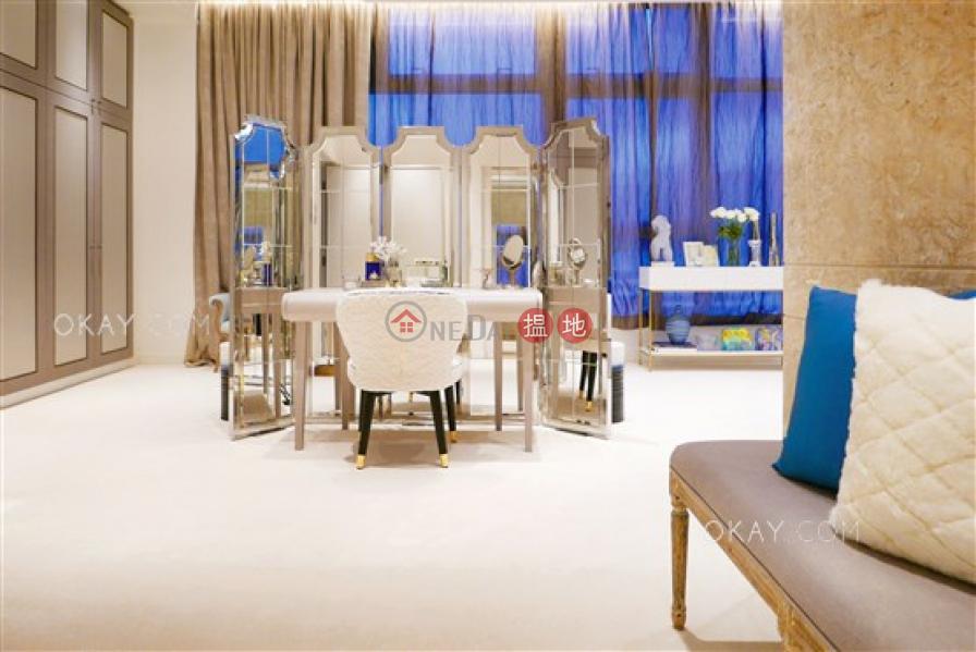 香港搵樓|租樓|二手盤|買樓| 搵地 | 住宅-出售樓盤-4房4廁,連車位,獨立屋《Shouson Peak出售單位》