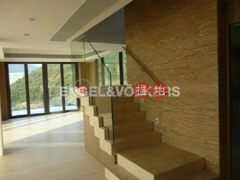 4 Bedroom Luxury Flat for Rent in Repulse Bay|Belgravia(Belgravia)Rental Listings (EVHK64325)_0