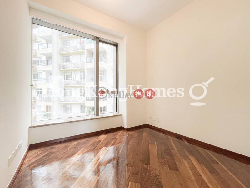 香港搵樓 租樓 二手盤 買樓  搵地   住宅出售樓盤-春暉8號4房豪宅單位出售
