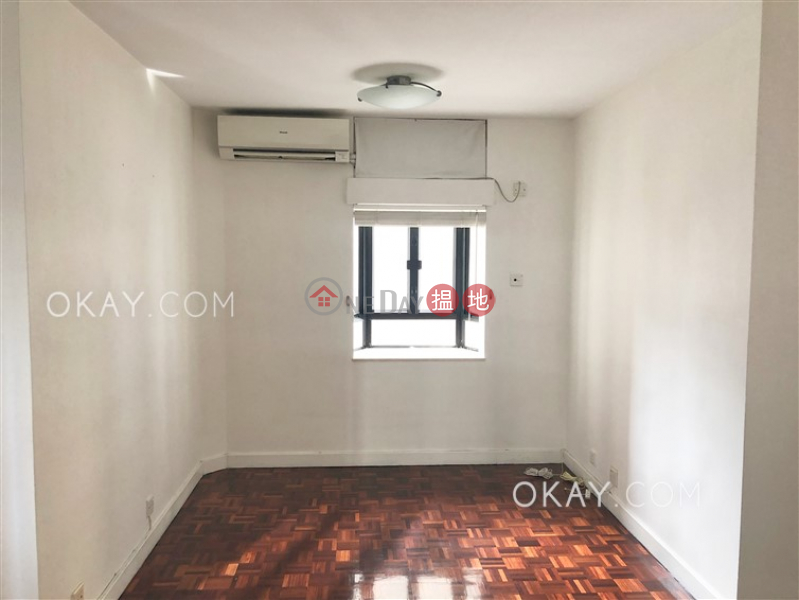 Property Search Hong Kong | OneDay | Residential | Rental Listings | Gorgeous 4 bedroom with balcony | Rental