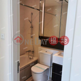 Oasis Kai Tak | 2 bedroom High Floor Flat for Rent|Oasis Kai Tak(Oasis Kai Tak)Rental Listings (XG1300500659)_0