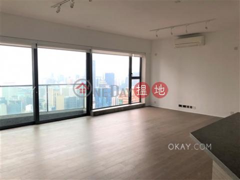 3房2廁,極高層,星級會所,露台《蔚然出售單位》|蔚然(Azura)出售樓盤 (OKAY-S84572)_0