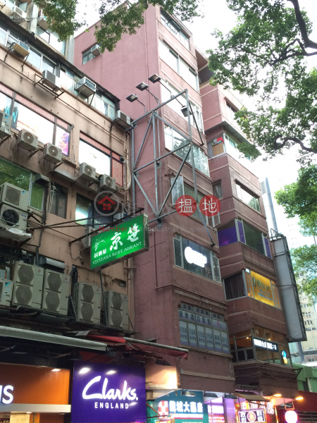 海防道31號 (31 Haiphong Road) 尖沙咀|搵地(OneDay)(1)
