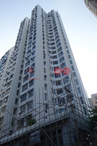 Tung Po Mansion (Tung Po Mansion) Shau Kei Wan|搵地(OneDay)(3)
