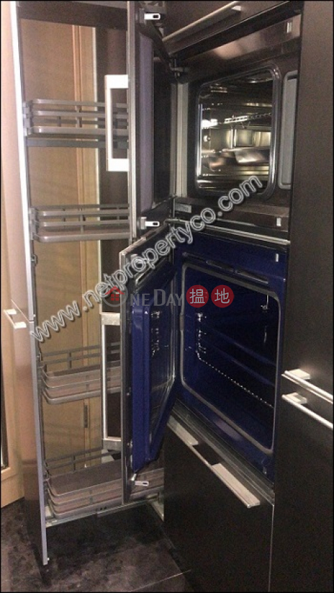 Newly renovated spacious flat for rent in Central|My Central(My Central)Rental Listings (A067934)_0