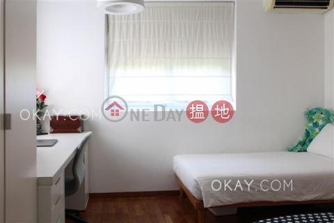 2房1廁,極高層,海景,露台《新景台出售單位》|新景台(Sun King Terrace)出售樓盤 (OKAY-S382622)_0