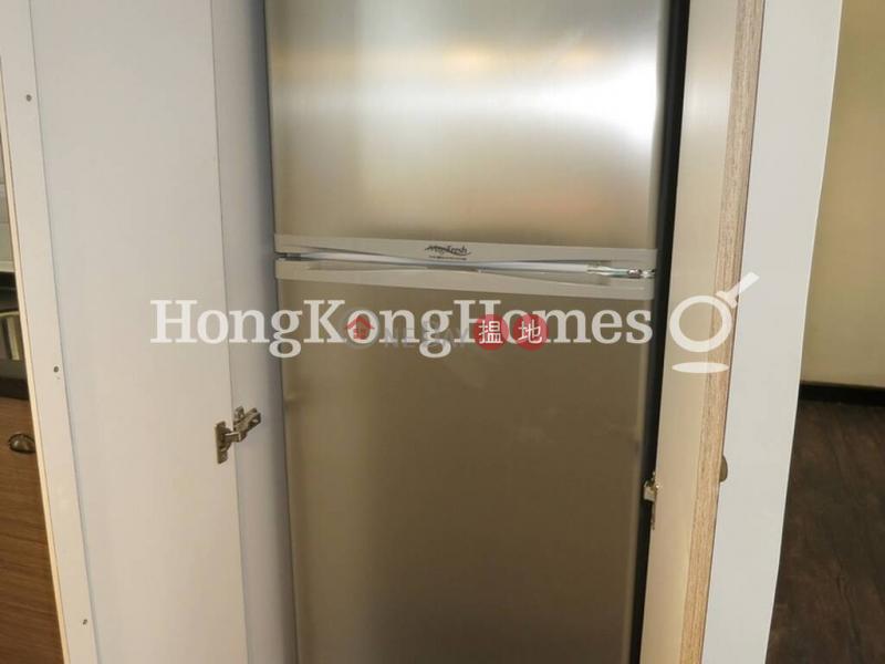 Escapade Unknown Residential, Rental Listings, HK$ 35,000/ month