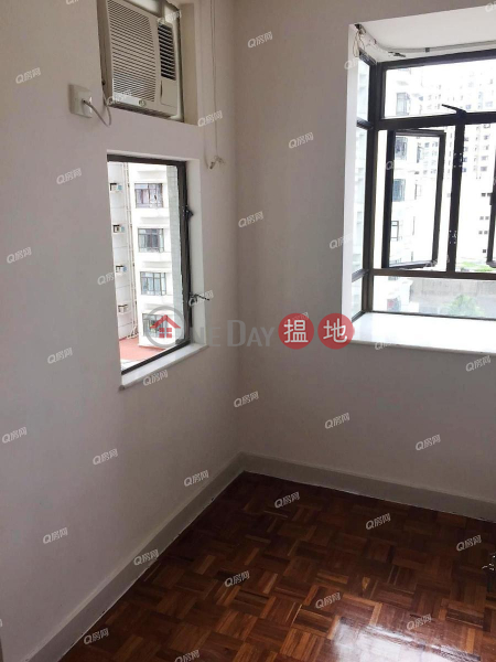 HK$ 19,000/ month Heng Fa Chuen Eastern District, Heng Fa Chuen | 2 bedroom Mid Floor Flat for Rent