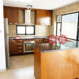 Gorgeous house with rooftop, balcony   Rental