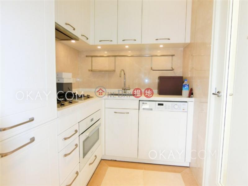 2房1廁,星級會所,可養寵物《高街98號出售單位》|高街98號(Kensington Hill)出售樓盤 (OKAY-S291008)