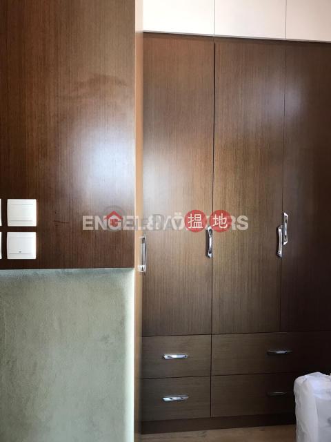 香港仔兩房一廳筍盤出售|住宅單位|南灣御園(Jadewater)出售樓盤 (EVHK97730)_0
