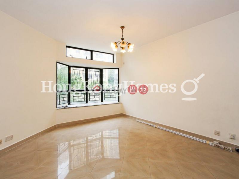 光明臺兩房一廳單位出售|灣仔區光明臺(Illumination Terrace)出售樓盤 (Proway-LID88146S)