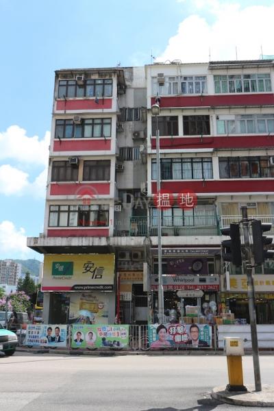 廣福道63號 (63 Kwong Fuk Road) 大埔|搵地(OneDay)(1)