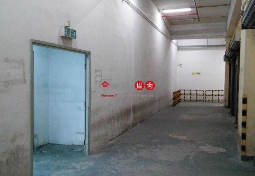 金利來集團中心|13-15源順圍 | 沙田|香港出租|HK$ 290,000/ 月