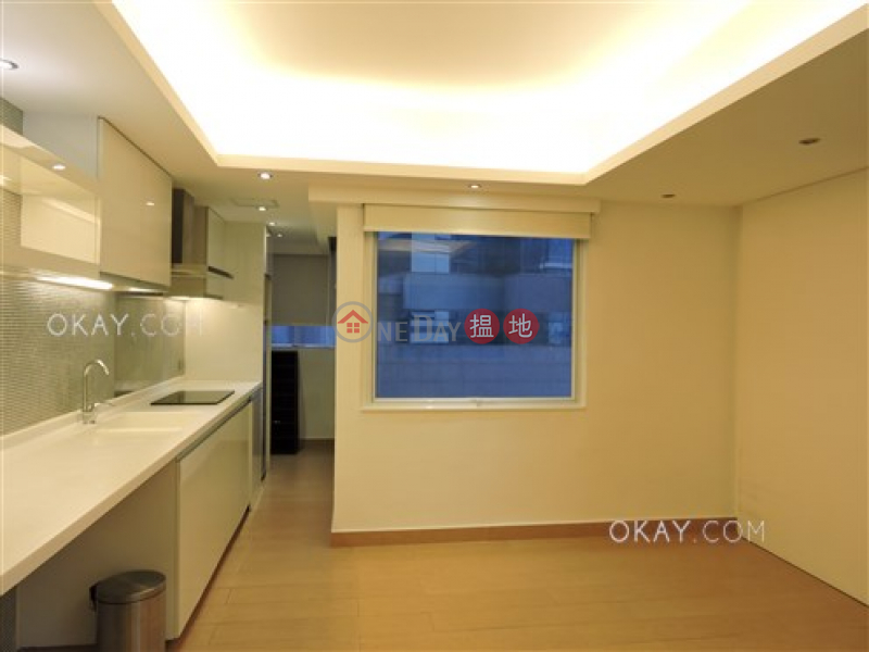 Property Search Hong Kong | OneDay | Residential, Sales Listings | Rare 1 bedroom in Central | For Sale