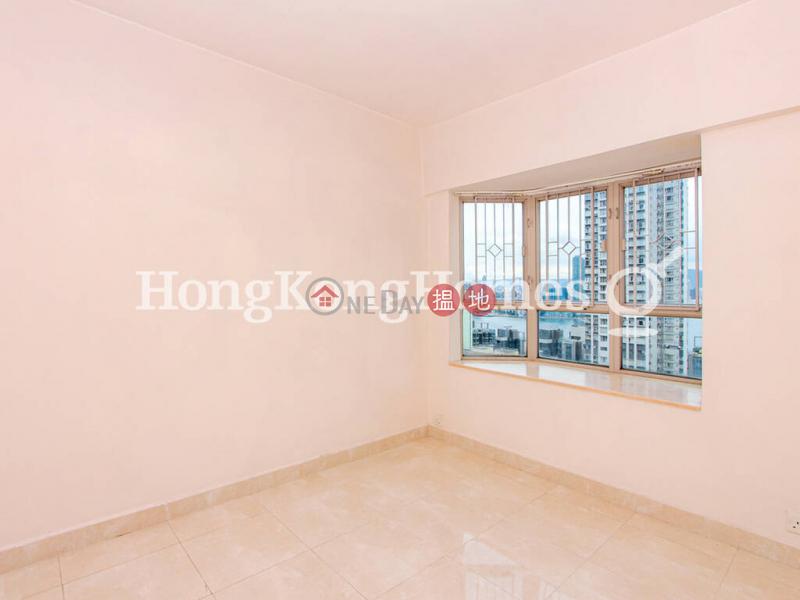 HK$ 36,000/ 月交易廣場3期 中區 交易廣場3期三房兩廳單位出租