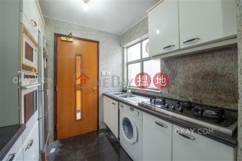 3房2廁,實用率高,極高層,連車位《東山台18號出租單位》|東山台18號(18 Tung Shan Terrace)出租樓盤 (OKAY-R194124)_0