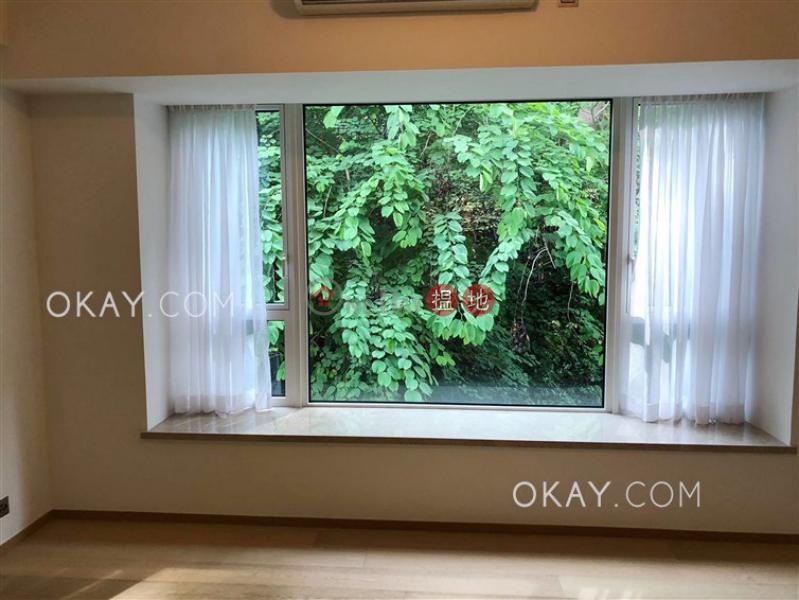 HK$ 72,000/ month, Kadooria | Yau Tsim Mong, Stylish 3 bedroom with balcony & parking | Rental