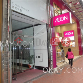 Charming 2 bedroom in Causeway Bay | For Sale