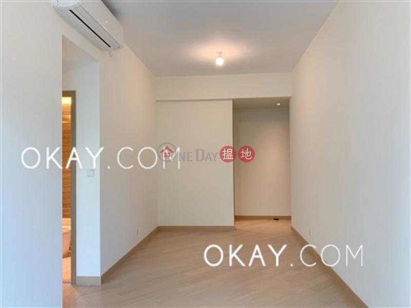 Cozy 2 bedroom with balcony | Rental 8 Tai Mong Tsai Road | Sai Kung, Hong Kong | Rental HK$ 28,000/ month