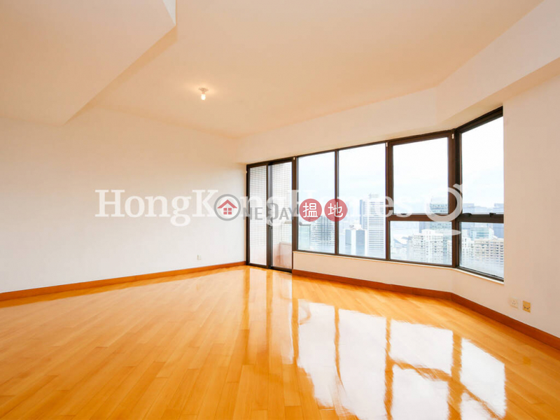 3 Bedroom Family Unit for Rent at Grand Bowen | 11 Bowen Road | Eastern District Hong Kong | Rental | HK$ 55,000/ month