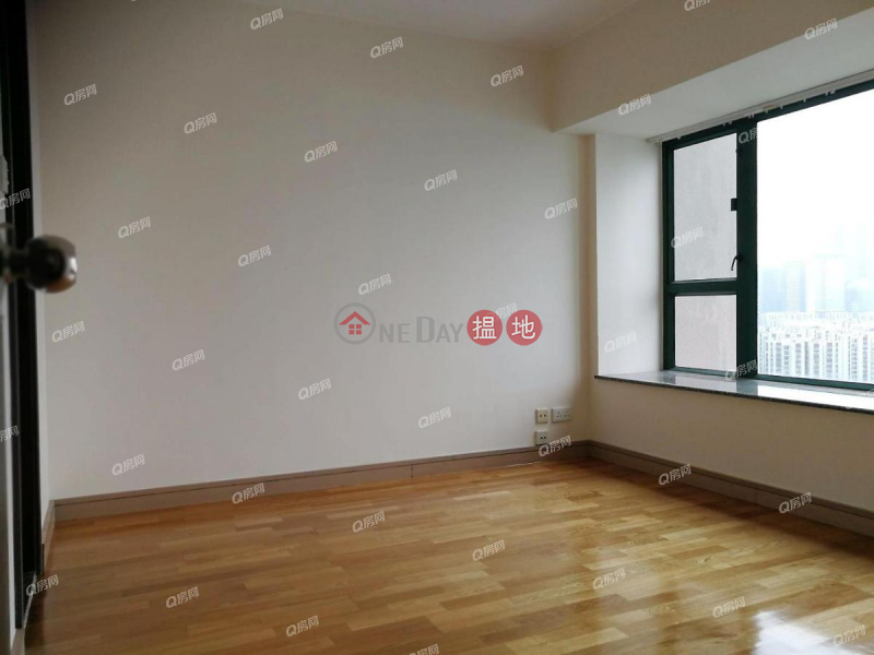 Tower 3 Grand Promenade | 3 bedroom Mid Floor Flat for Rent | Tower 3 Grand Promenade 嘉亨灣 3座 Rental Listings