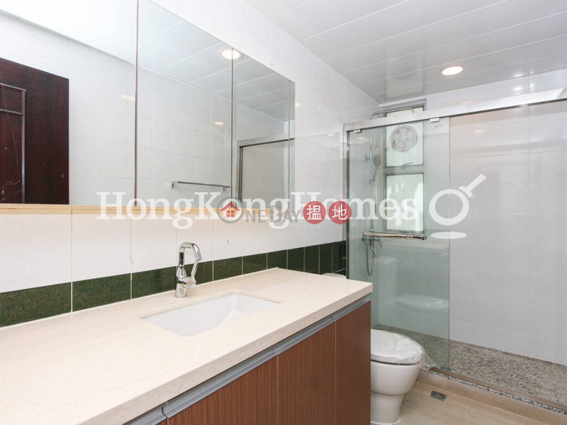 2 Bedroom Unit for Rent at The Regalis, 21 Crown Terrace | Western District Hong Kong | Rental, HK$ 58,000/ month
