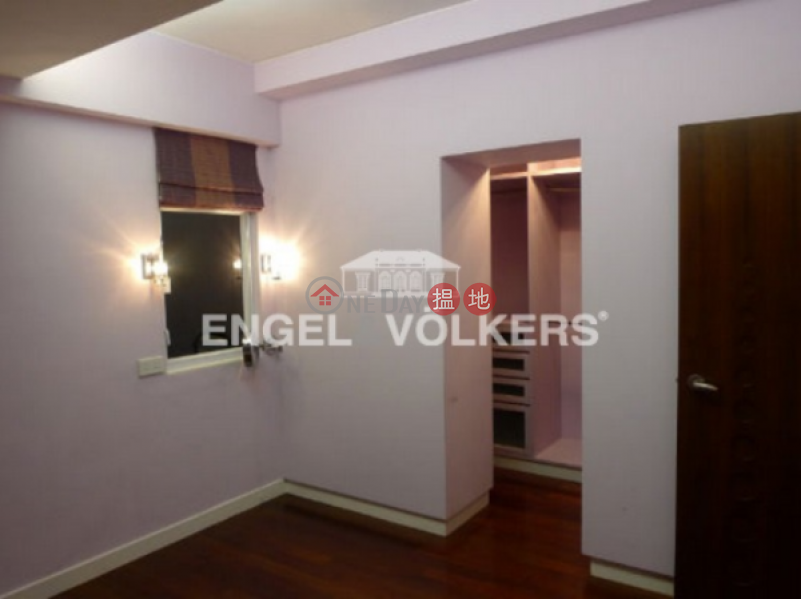 Rhine Court, Please Select | Residential | Sales Listings HK$ 14M