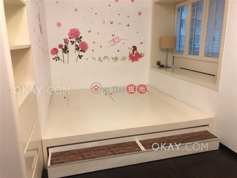 高雲臺-低層-住宅-出售樓盤|HK$ 1,680萬