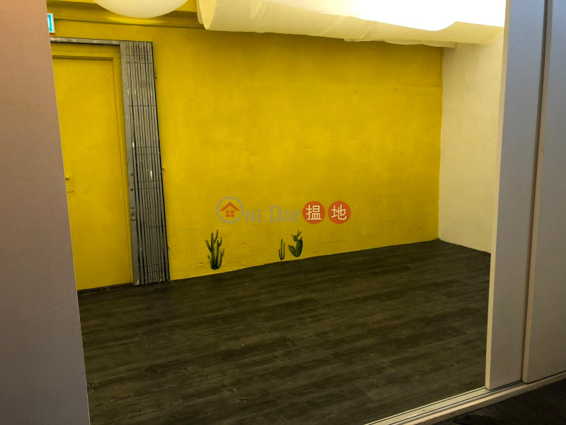Property Search Hong Kong | OneDay | Industrial | Rental Listings | good deco