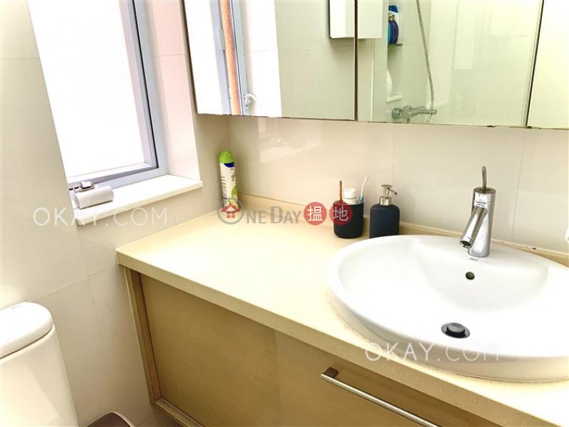 HK$ 26,000/ 月|僑康大廈-灣仔區-2房1廁,實用率高,極高層僑康大廈出租單位