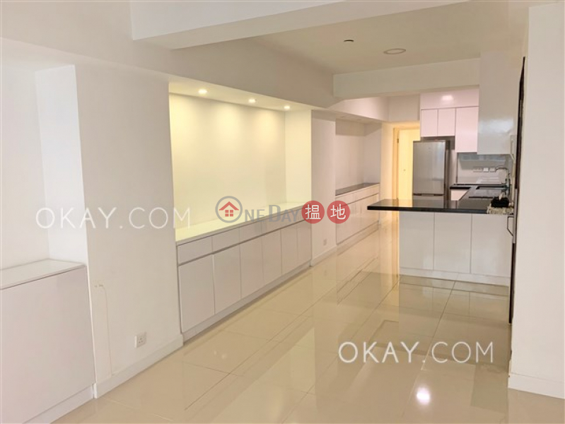 Property Search Hong Kong | OneDay | Residential | Rental Listings, Charming 2 bedroom in Sheung Wan | Rental