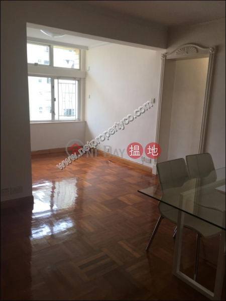Elizabeth House Block A, High Residential Rental Listings HK$ 30,000/ month