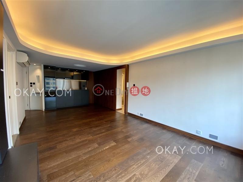 Lovely 2 bedroom on high floor | Rental, 70 Robinson Road | Western District Hong Kong | Rental | HK$ 50,000/ month