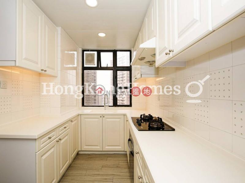 3 Bedroom Family Unit for Rent at Po Garden | Po Garden 寶園 Rental Listings