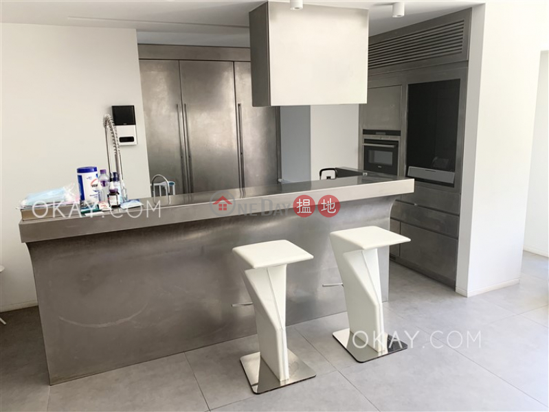 Luxurious 2 bedroom with terrace & balcony | Rental | 82 Repulse Bay Road | Southern District, Hong Kong, Rental | HK$ 50,000/ month