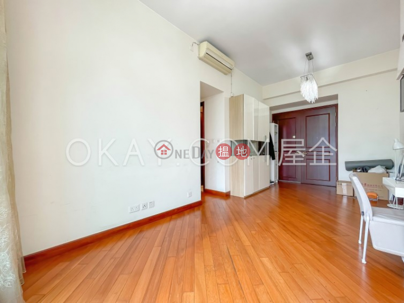 The Hermitage Tower 1, Middle Residential Sales Listings   HK$ 18M