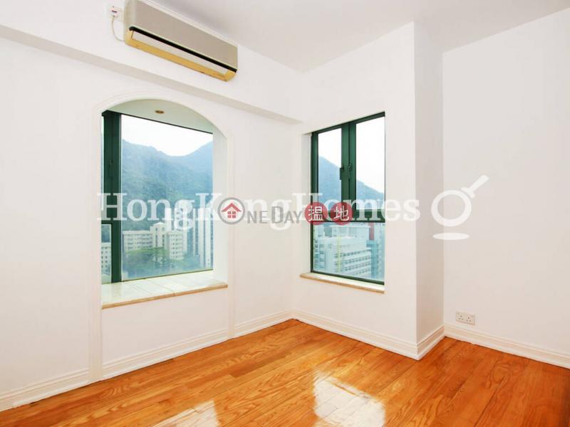 翰林軒1座未知 住宅出租樓盤-HK$ 22,500/ 月