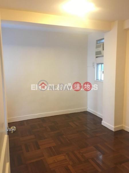 Phoenix Court | Please Select, Residential | Sales Listings HK$ 23.5M