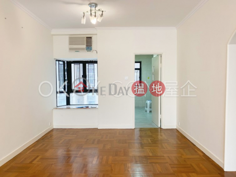 Stylish 4 bedroom with parking | Rental|Wan Chai DistrictBeverly Hill(Beverly Hill)Rental Listings (OKAY-R26601)_0