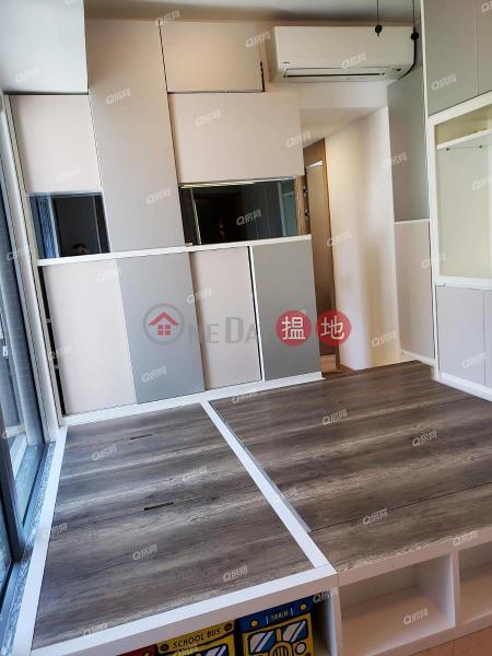 HK$ 30,420/ month, H Bonaire, Southern District | H Bonaire | 2 bedroom Mid Floor Flat for Rent