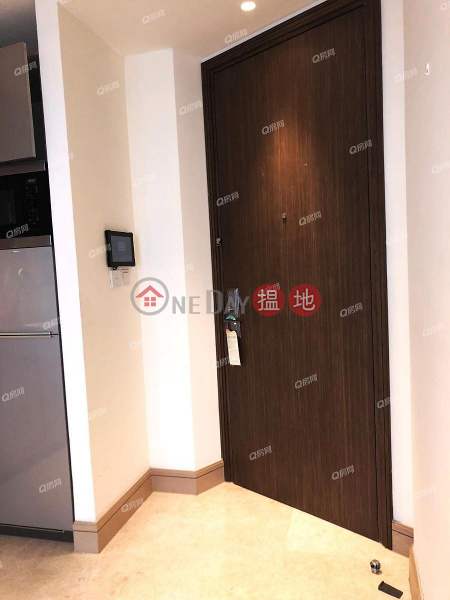Property Search Hong Kong | OneDay | Residential | Sales Listings, Cadogan | 1 bedroom High Floor Flat for Sale