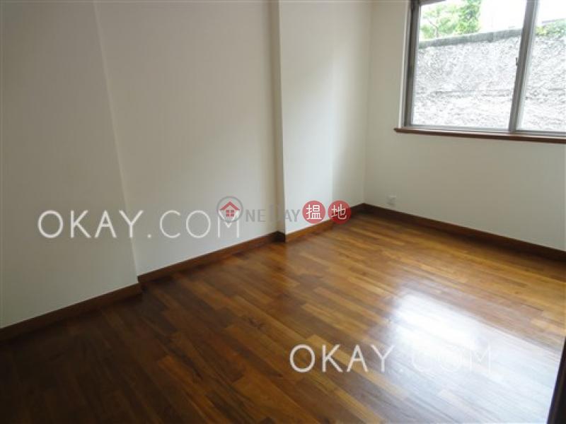 Helene Garden Low, Residential, Rental Listings, HK$ 150,000/ month